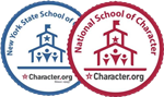 state national school of character