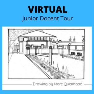 Virtual Jr. Docent Tour