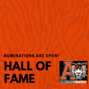 nominate for hall of fame