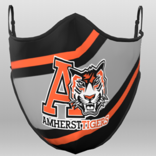Tiger Gear Available for Order!