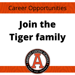 Join the Tiger Family through Career Opportunities