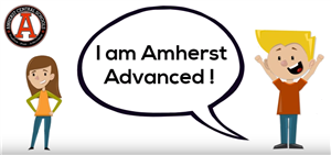 Amherst Advanced